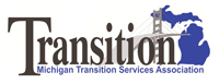 Michigan Transition Services Association